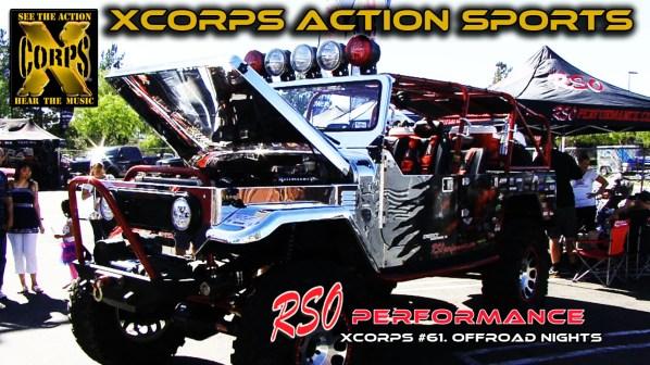 Xcorps61ORNlandCruiser