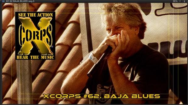 Xcorps62BajaBluesHARP