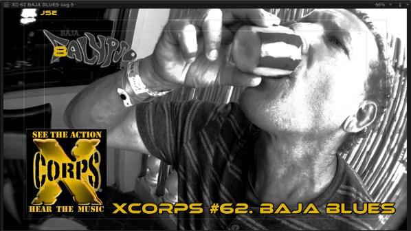 Xcorps62BajaBluesRatShooter