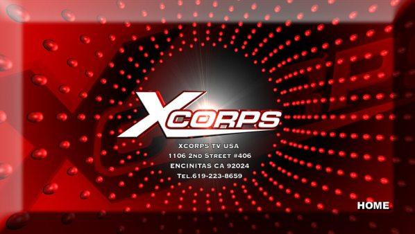 XcorpsCONTACTgfxX