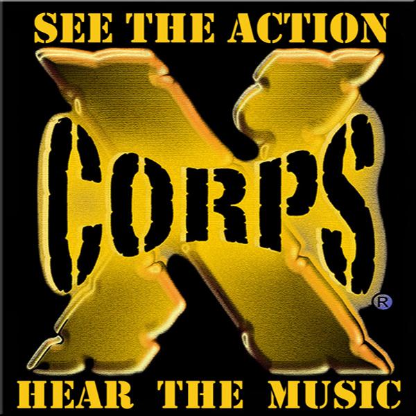Xcorps TV
