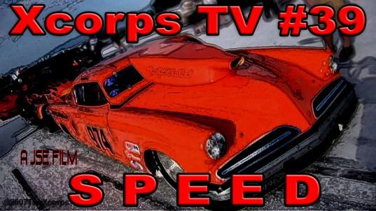 XcorpsTV39SPEEDposter1
