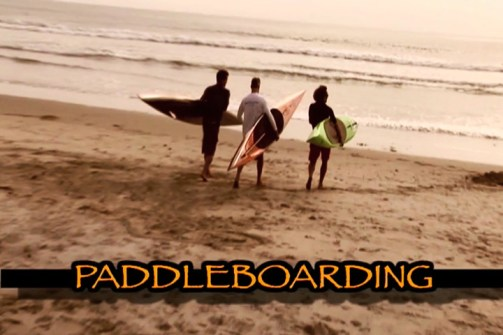 Xcorps3Paddleboarders