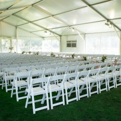 Average Cost Of Table And Chair Rentals Office Uae Action Tents Florida Tent Party