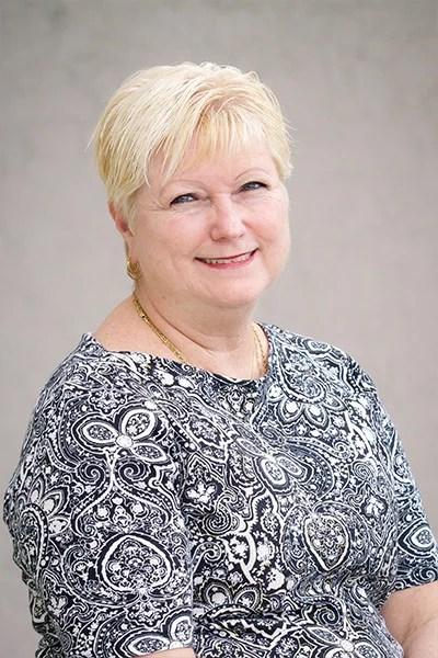 Carol Orsini