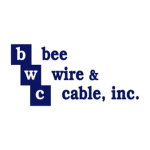Bee Wire & Cable