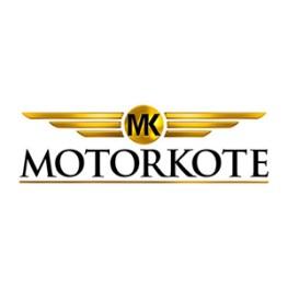 Motorkote