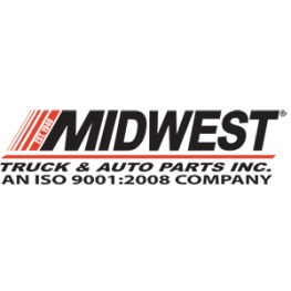 Midwest Truck