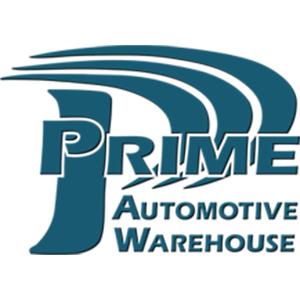 Prime Automotive