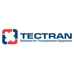 Tectran