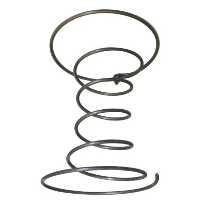 sofa spring clip strip beautiful sets in kenya furniture springs etc action upholstery supply coil