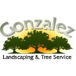 Gonzalez Landscaping