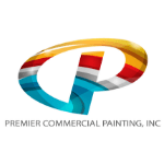 Premier Commercial Painting