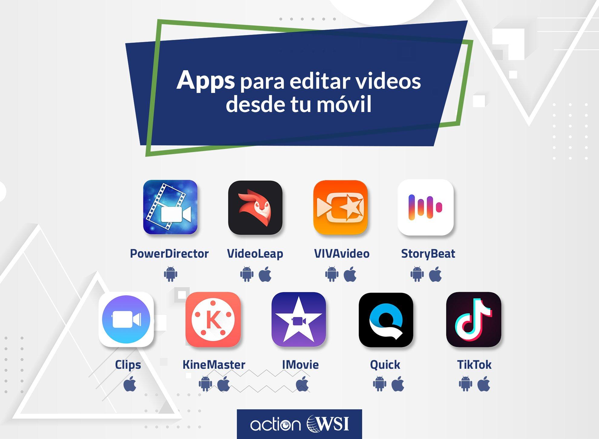 Videos para tu empresa