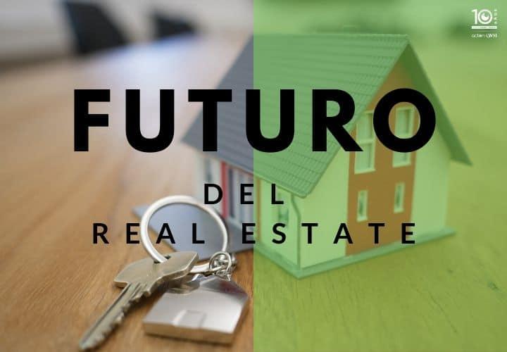 Industria inmobiliaria