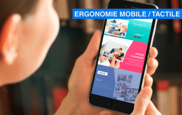 FORMATION-ERGONOMIE-MOBILE-TACTILE-USER-INTERFACE