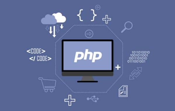 Formation PHP7 Avancée