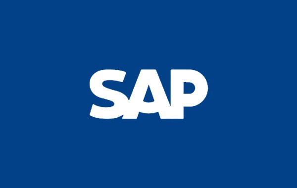 formation sap - introduction