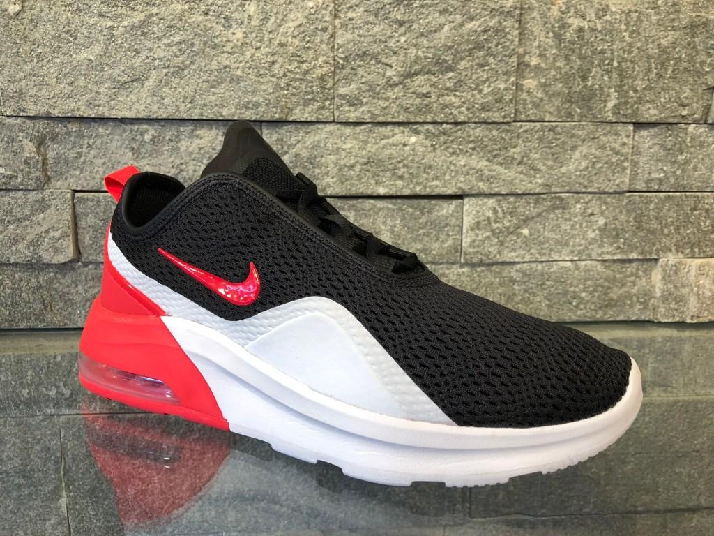 Adidasi Nike Air Max Motion 2 AO0266-005