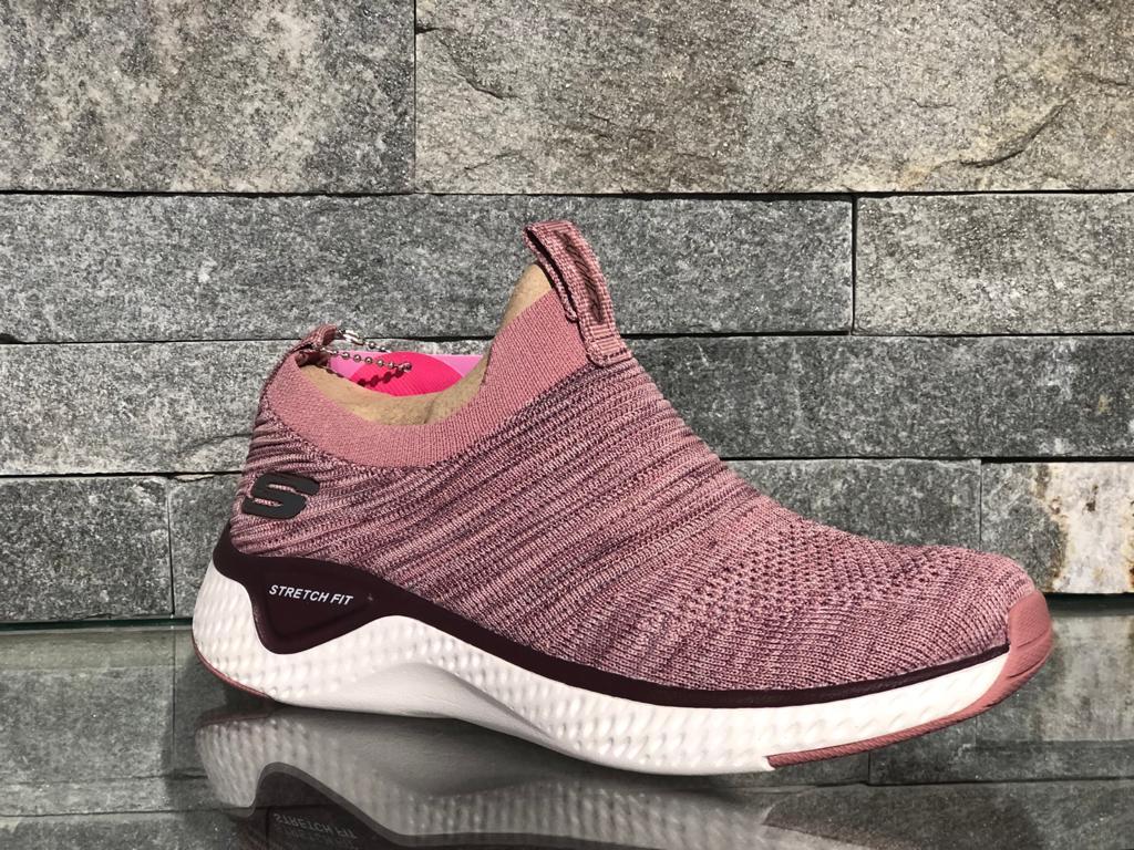 Pantofi Skechers Joy Mov 13329-MVE