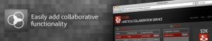 Introducción a LiveCycle Collaboration Service