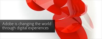 Adobe Seminars online