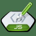JS Image