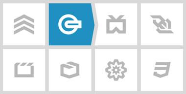 Un vistazo a LocalStorage en HTML5