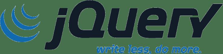 Novedades en jQuery 2.0