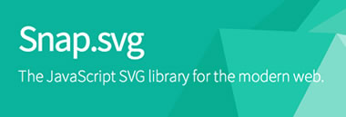The JavaScript SVG library for the modern web