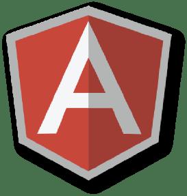 Primeros pasos con AngularJS
