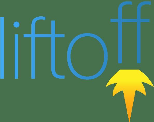 Proyectos iOS mejor organizados con Liftoff
