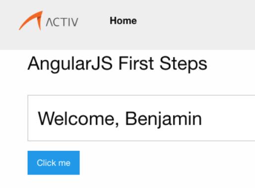 browser_angular_action