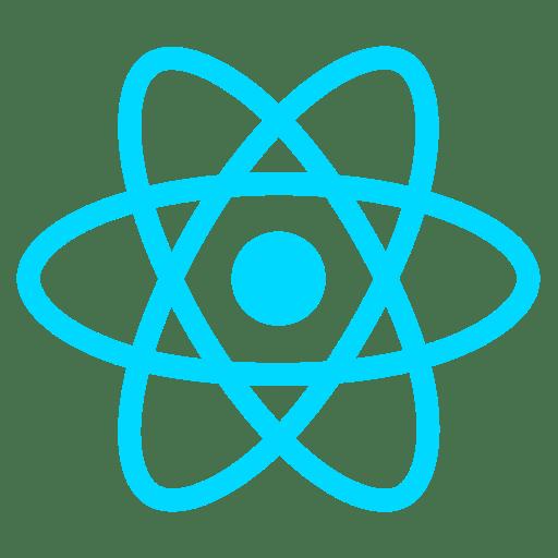 GitHub Boot Camp