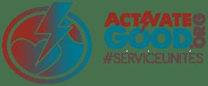 AG-hiresLogo_SERVICEUNITES2017PNG