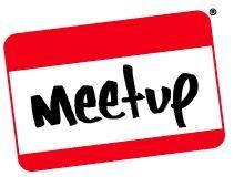 Third Place; Meetup;