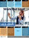 WorkOutLoud1a_thumb