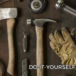 Do-It-Yourself Learning tools