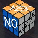 puzzle-813302_640