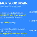 Hack Your Brain 01
