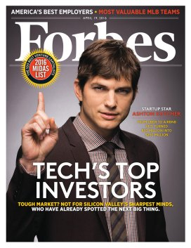 0321_forbes-cover-midas-kutcher-domestic-04-19-2016_1000x13002