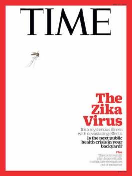 zika-cover