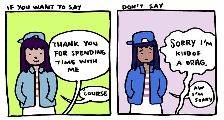 stop-saying-sorry-say-thank-you-comic-yao-xiao-3