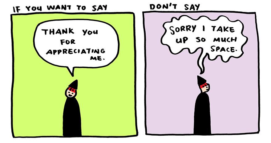 stop-saying-sorry-say-thank-you-comic-yao-xiao-5