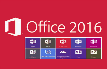 Office 2016 activator - KMS activator Office 2016 download