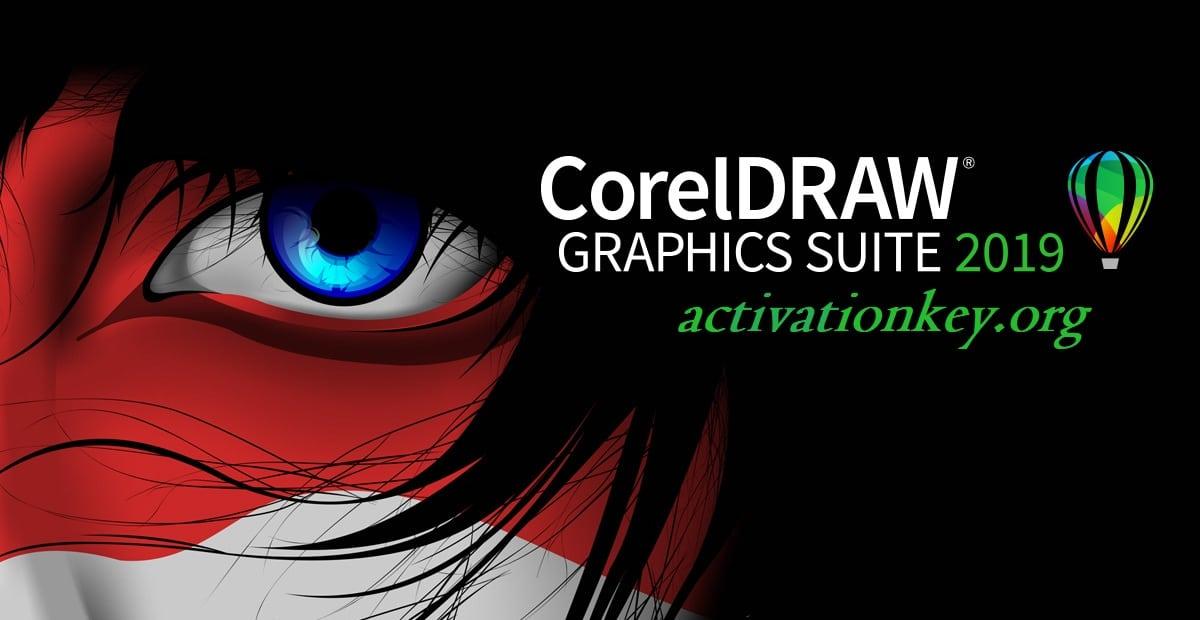 CorelDRAW X7 Crack Keygen With Serial Number 32/64 Bit