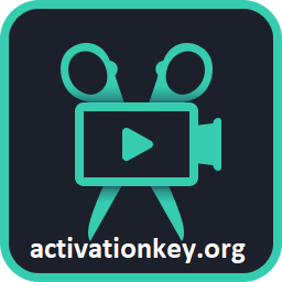 Movavi Video Editor Crack With Activation Key [2020]