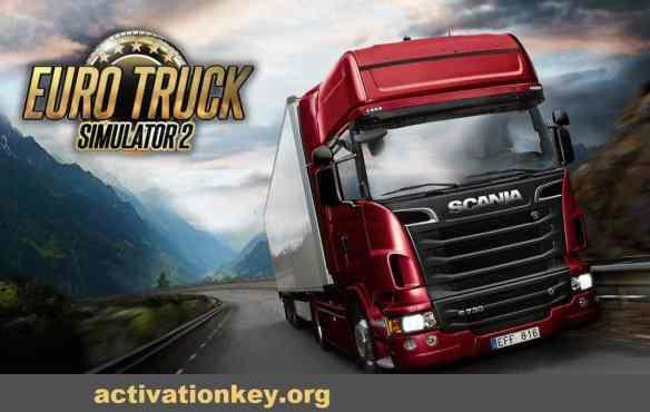 free download euro truck simulator 2 full version crack