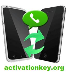 Backuptrans 3.2.45 Crack License Key [MAC, Android & Win]