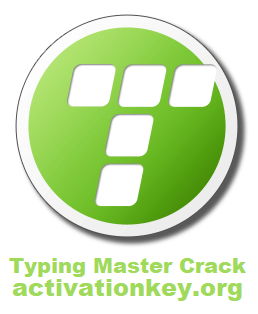 Typing Master Pro 10 Crack With Product Key Full Download
